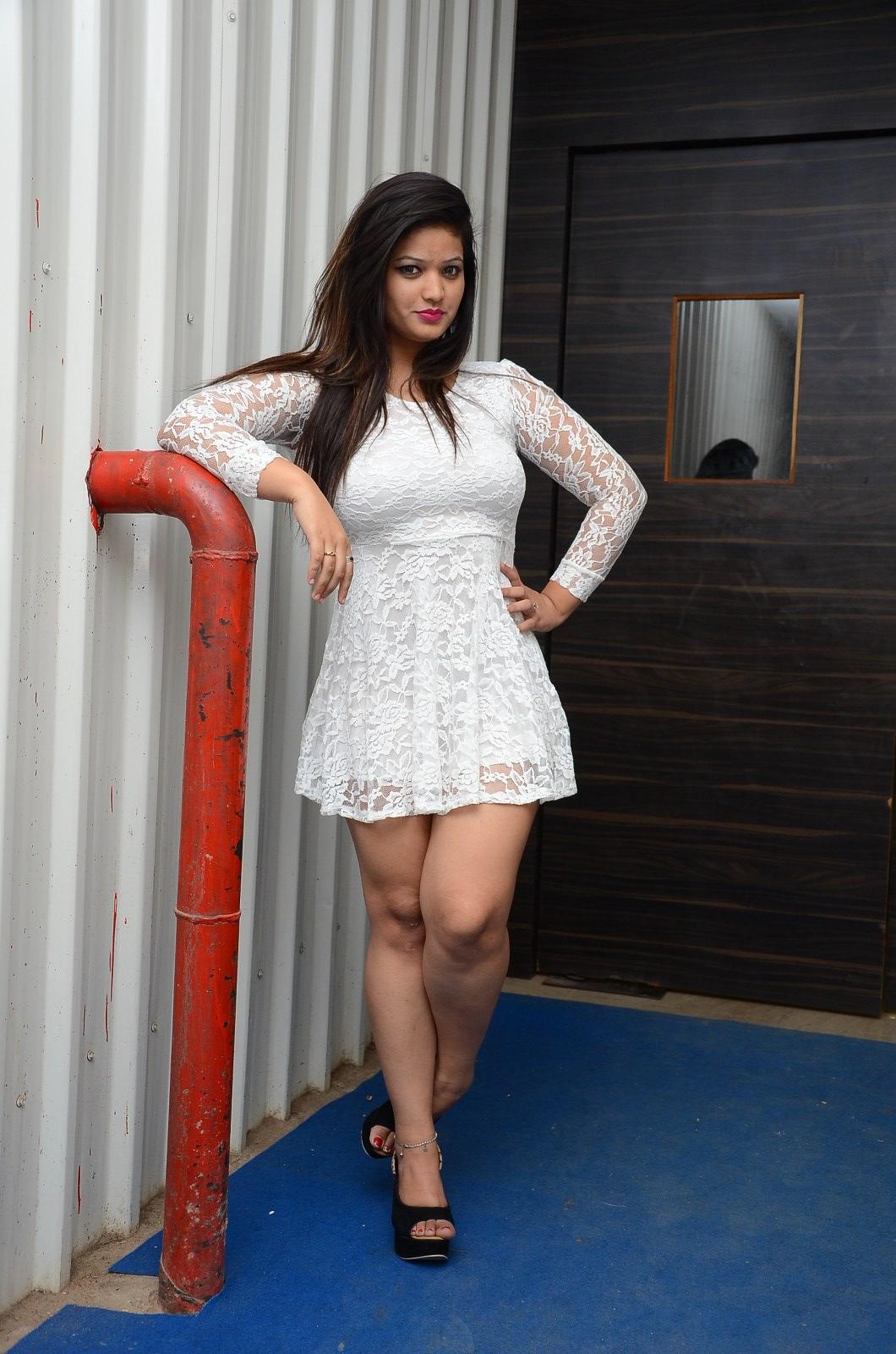 Himani photos at Jyothi Lakshmi Audio-HQ-Photo-40