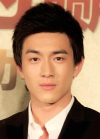 Biodata Lin Geng Xin  pemeran Yinti