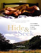 Hide and Seek (2014) [Vose]