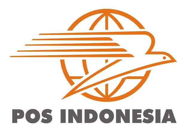 Lowongan Kerja Terbaru Pos Indonesia