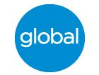 Global Furniture Group Logo