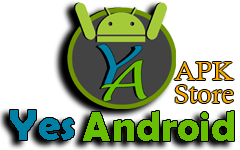 Yes Android APK Store
