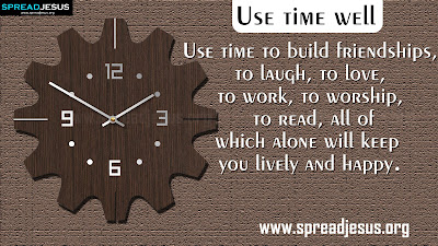 time-management-quotes-great-images-1