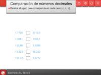 http://www.editorialteide.es/elearning/Primaria.asp?IdJuego=926&IdTipoJuego=8