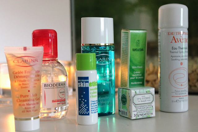 my-holiday-skincare-picks-blog-post