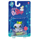 Littlest Pet Shop Singles Octopus (#795) Pet