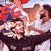 Peg Song Lyrics | B Jay Randhawa | Parmish Verma Lyrics