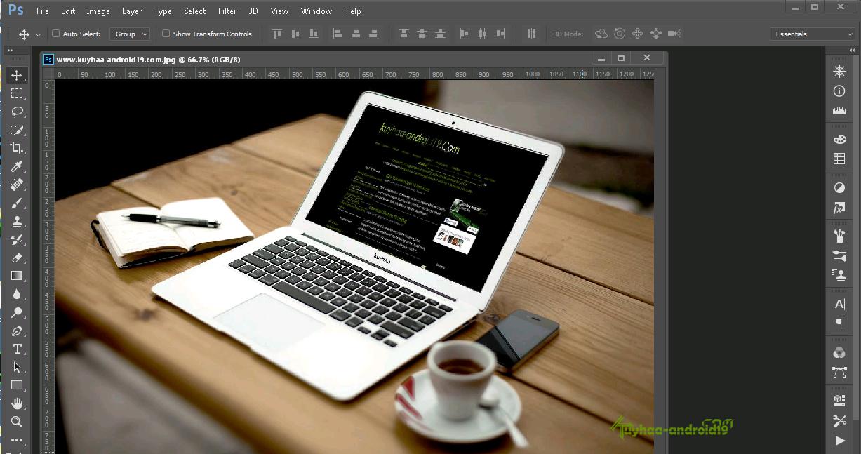 Adobe Photoshop Repack