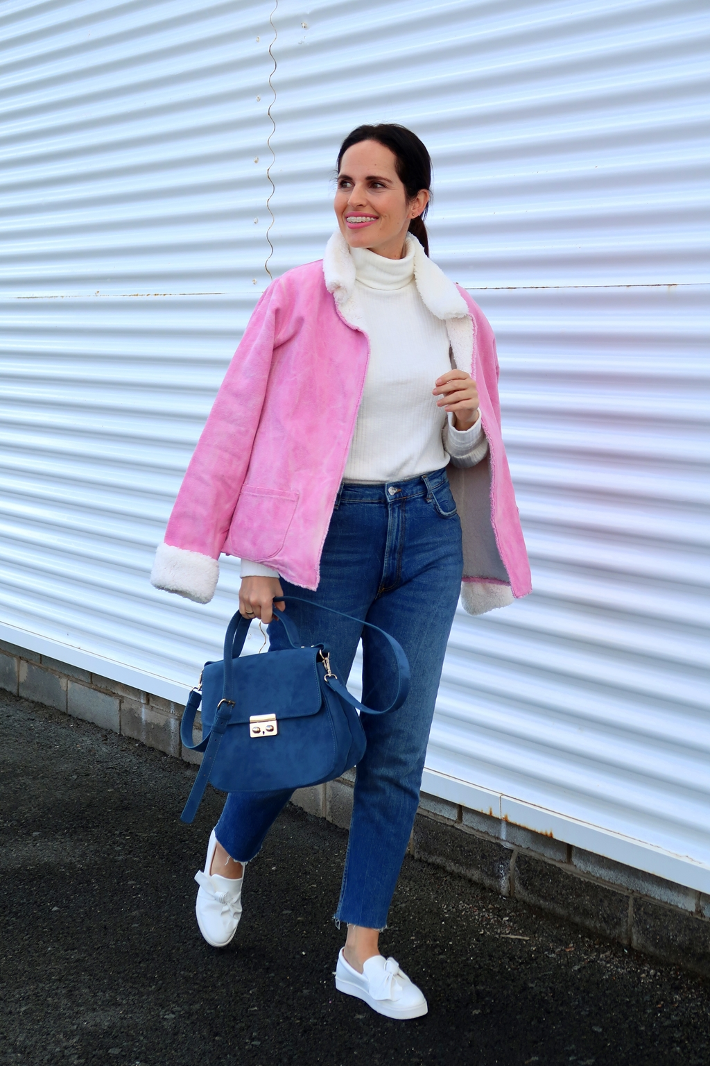 pink-jacket-outfit