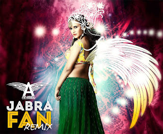 Jabra-Fan-Remix-Dj-Angel