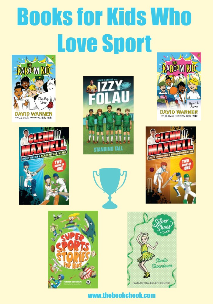 ELITE Sportsbook