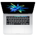 Macbook pro (retina 13-inch early 2015) Model number