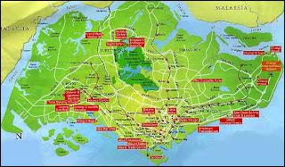 Singapore Tourism | Singapore Hotels | Singapore Map ... on singapore trade map, woodlands singapore map, singapore map directory, singapore transportation map, singapore district map, singapore transit map, singapore sentosa map, singapore natural resources map, singapore tourist attractions, singapore oil map, singapore travel map, singapore street map direction, singapore migration map, singapore map asia, singapore hotel map, singapore road map, singapore mrt map 2013, singapore agriculture map, singapore metro rail map, singapore aerial map,