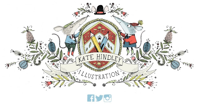 http://www.katehindley.com/