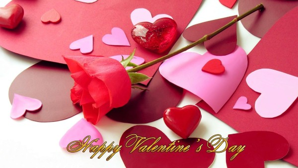 Funny Valentines Day Pics