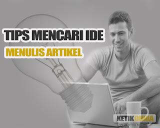 tips-cara-mencari-inspirasi-membuat-konten-blog