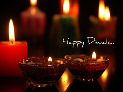 Happy-diwali-status-for-whatsapp