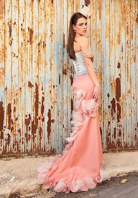corset-de-garab-costura