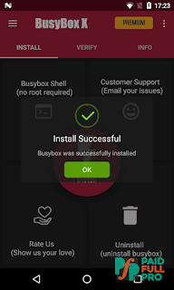 busybox x pro apk, busybox x pro apk cracked, busybox x apk, superuser x pro apk, busybox pro, busybox apk pro, busybox apk xda, busybox apk for lucky patcher, busybox installer apk, busybox apkpure, how to use busybox, busybox xda, how to install busybox, BusyBox X Pro full version apk download, BusyBox X Pro unlocked apk download