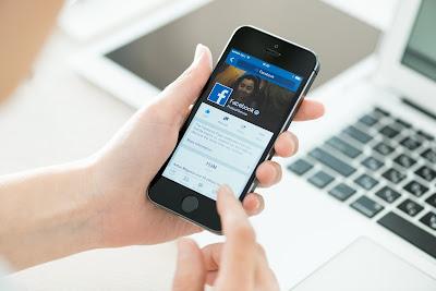Facebook再改演算法,這次要讓用戶自己評分什麼貼文「有資訊價值」