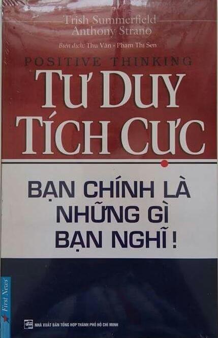 tu-duy-tich-cuc-trish-summerfield-innerspace-vietnam