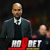 Berita Bola Terbaru - Guardiola Belum Sanggup di Liga Champions