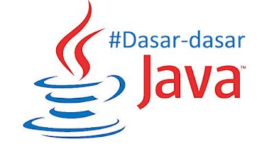 Cover Dasar dasar%2Bjava - Dasar-Dasar Pemrograman Java Untuk Pemula
