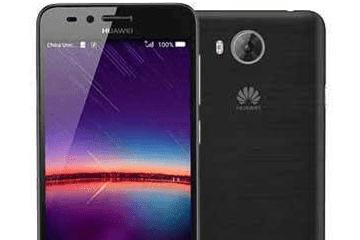 Punya Uang Kurang Dari Sejuta Tapi Pengen Smartphone 4G Ini Pilihannya
