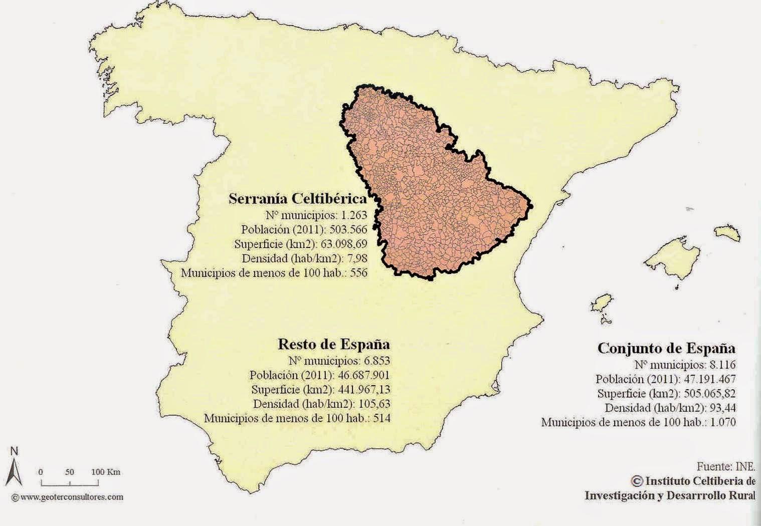 serrania-celtiberica-poblacion