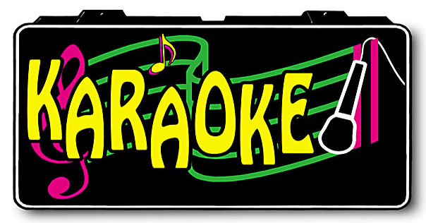 free karaoke songs download sites