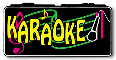 Multimedia Solutions: 5 Best Sites to Sing and Download Free Karaoke