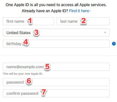 apple-id-create-hindi