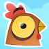 Animal Super Squad Apk Obb Android Terbaru Gratis