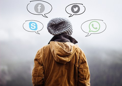 Cara Menonaktifkan Notifikasi Atau Pemberitahuan Grub WhatsApp