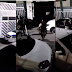 [VÍDEO]Policiais são afastados após agressão a homem em Salvador Vídeo mostra a violência