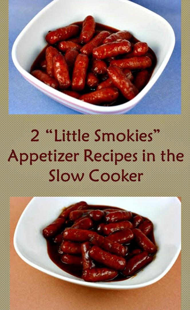 Slow Cooker Little Smokies Appetizer Recipe S A Year Of Watermelon Wallpaper Rainbow Find Free HD for Desktop [freshlhys.tk]