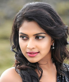 Amala Paul Profile Biography Family Photos and Wiki and Biodata, Body Measurements, Age, Husband, Affairs and More...