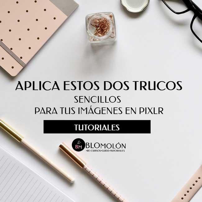 aplica_estos_dos_trucos_sencillos_para_tus_imagenes_con_pixlr