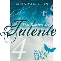 https://www.amazon.de/Das-Bündnis-Talente-Orients-Talente-Reihe-ebook/dp/B01BMSF3AU