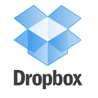 cara menggunakan dropbox di android