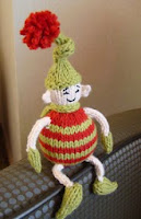 http://www.ravelry.com/patterns/library/tiny-elf