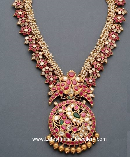 Burmese Rubies Different Haram