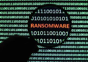 Compte amb el ransomware per a mòbils: SLocker!