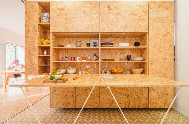 die wohngalerie rollende raumteiler als platzl sung kleiner wohnungen. Black Bedroom Furniture Sets. Home Design Ideas