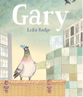 https://www.goodreads.com/book/show/29092967-gary?ac=1&from_search=true