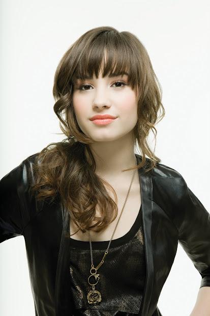 Wallpapers Demi Lovato