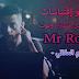 أقوال و إقتباسات من مسلسل مستر روبوت - Mr Robot