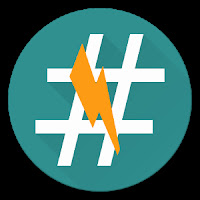 [ROOT] Rashr - Flash Tool Apk