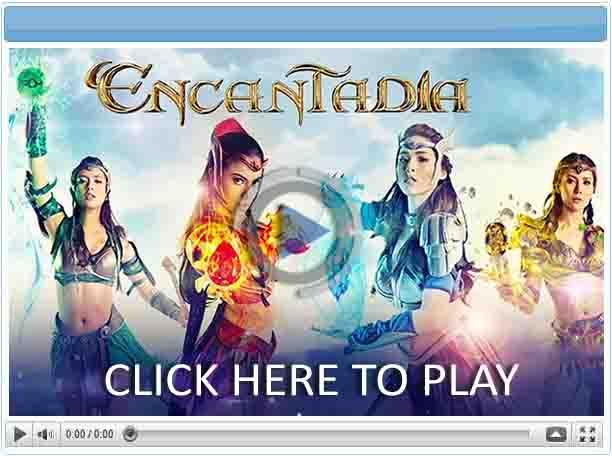 Encantadia   - Pinoy Show Biz  Your Online Pinoy Showbiz Portal