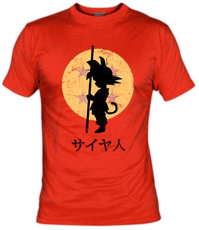 https://www.fanisetas.com/camiseta-buscando-las-bolas-de-dragon-p-4347.html